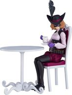 figma PERSONA5 the Animation ノワール DX ver.
