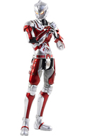 1/6 ULTRAMAN ACE SUIT (Anime Version)