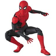 MAFEX マフェックス No.113 SPIDER-MAN Upgraded Suit 『SPIDER-MAN Far from Home』
