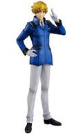 GGG(ガンダム・ガイズ・ジェネレーション) 機動戦士ガンダム00 グラハム・エーカー