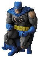 MAFEX マフェックス No.119 BATMAN (TDKR:The Dark Knight Triumphant)