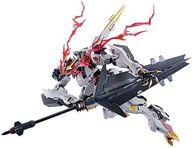 METAL ROBOT魂 〈SIDE MS〉 ガンダムバルバトスルプスレクス 『機動戦士ガンダム 鉄血のオルフェンズ』