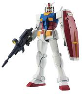 ROBOT魂 〈SIDE MS〉 RX-78-2 ガンダム ver. A.N.I.M.E.