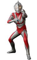 大怪獣シリーズ ULTRA NEW GENERATION ウルトラマンネオス