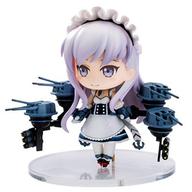 MINICRAFTシリーズ デフォルメ可動フィギュア ノンスケール アズールレーン ベルファスト Ver.