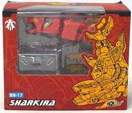 BeastBOX BB-17 SHARKIRA(シャーキラ)