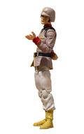 G.M.G. 機動戦士ガンダム 地球連邦軍一般兵士01