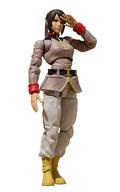 G.M.G. 機動戦士ガンダム 地球連邦軍一般兵士03
