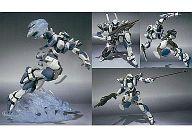 [破損品] ROBOT魂<SIDE AS> ARX-7 アーバレスト ラムダ・ドライバ 「フルメタル・パニック!」