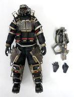 [破損品] Hazmat Trooper-ハズマット トルーパー- 「KILLZONE-キルゾーン-」 1/6 アクションフィギュア