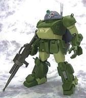 [破損品] スコープドッグ ATM-09-ST 「装甲騎兵 ボトムズ」 サンライズ メカアクションシリーズ