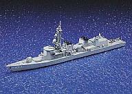 1/700 海上自衛隊 護衛艦 おおなみ 「ウォーターライン巡洋艦 NO.008」