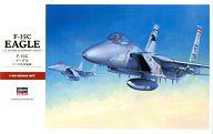 1/48 F-15C イーグル