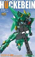 1/144 RTX-009 ヒュッケバイン009 「スーパーロボット大戦OG」 S.R.G-S-002 [KP-02]