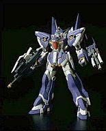 1/144 PTX-015R ビルトビルガー重装型「スーパーロボット大戦OG」