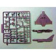 1/144 タイフーン ドイツ空軍 「スカイウェーブシリーズ」 [SN10]