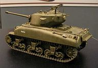 1/35 MM イスラエル軍戦車 M1スーパーシャーマン [35322]