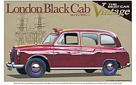 1/24 ロンドンタクシー 「ザ・ベストカーヴィンテージシリーズ No.75」