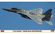 """1/72 F-15J イーグル""""306SQ 30周年記念スペシャルペイント"""" [01977]"""