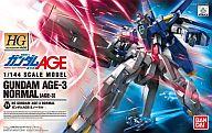 1/144 HG ガンダムAGE-3 ノーマル 「機動戦士ガンダムAGE」