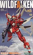 1/144 PTX-016L ビルトファルケン 壽屋限定版 「スーパーロボット大戦OG」 [KP-21]