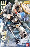 1/100 MG OZ-00MS トールギス EW 「新機動戦記ガンダムW Endless Waltz 敗者たちの栄光」 [0180759]