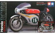 1/12 フルビュー Honda RC166 GPレーサー 「オートバイシリーズ No.127」 [14127]