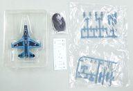 【シークレット3】 1/144 F-2A 第3飛行隊 2010年戦技競技会 「ミリタリーエアクラフトシリーズVol.5 航空自衛隊の戦闘機」