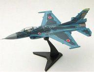 1/144 航空自衛隊F-2A 第8航空団第6飛行隊 2009 戦競機 #514 「日本の翼コレクション」 ワンダーフェスティバル2010冬限定
