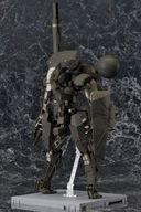 メタルギア ソリッドV ファントムペイン 1/100 メタルギア サヘラントロプス BLACK Ver.