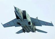1/48 ミグ MiG-25 RBT [48901]