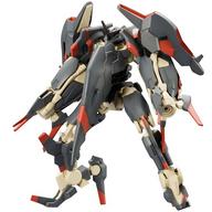 フレームアームズ 1/100 JX-25T レイダオ