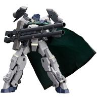 1/100 三二式伍型 漸雷強襲装備型:RE 「フレームアームズ」 [FA071]