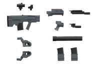 ウェポンユニット37 アサルトライフル2 「M.S.G モデリングサポートグッズ」 [MW37]