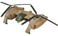 COMBAT ARMORS MAX08 太陽の牙 ダグラム 1/72 Scale イーストランド WE211 マべリック