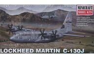 1/144 アメリカ空軍 C-130J スーパーハーキュリーズ [MC14737]