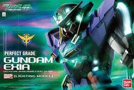 PG 機動戦士ガンダム00 ガンダムエクシア (LIGHTING MODEL)