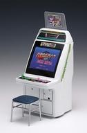 ウェーブ メモリアルゲームコレクションシリーズ アストロシティ筐体 カプコンタイトルズ GM025