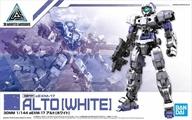 1/144 eEXM-17 アルト(ホワイト) 「30 MINUTES MISSIONS」