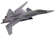 ACE COMBAT 7: SKIES UNKNOWN X-02S 〈For Modelers Edition〉