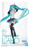 Figure-riseLABO 初音ミクV4X 「キャラクター・ボーカル・シリーズ01 初音ミク」
