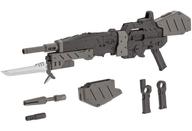 M.S.G モデリングサポートグッズ ウェポンユニット07 ツインリンクマグナム