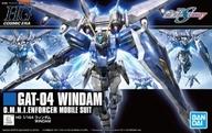 HGCE 1/144 ウィンダム プラモデル 『機動戦士ガンダムSEED DESTINY』