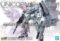 MGEX 1/100 ユニコーンガンダム Ver.Ka