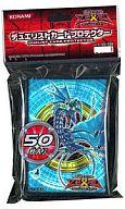 遊戯王 5D's OCG デュエリストカードプロテクター リバイス・ドラゴン