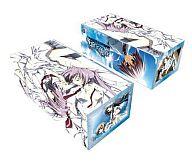 キャラクターカードボックスコレクション 素晴らしき日々~不連続存在~