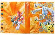 ポケモンカードゲーム ★neo コレクションファイル