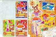 HAPPY RAINBOW/キャンディレインボー 「データカードダス アイカツ!ブランドコレクション2」