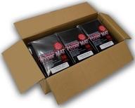 【BOX】カードバリアー ハイパーマットシリーズ ハイパーマット ブラック