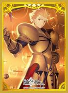 ブロッコリーキャラクタースリーブ Fate/Grand Order「アーチャー/ギルガメッシュ」